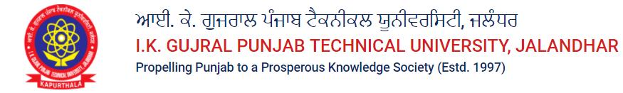 GGI-affilated to IKGPTU, jalandhar