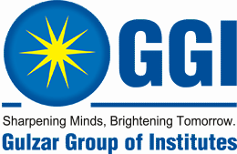 GGI - Gulzar Group of Institutes