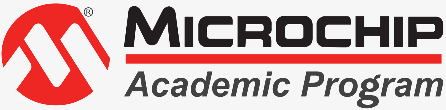 MIcrochip Academy Program