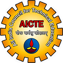 GGI is approved by AICTE, Ministry of HRD