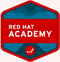 Red Hat® Academy